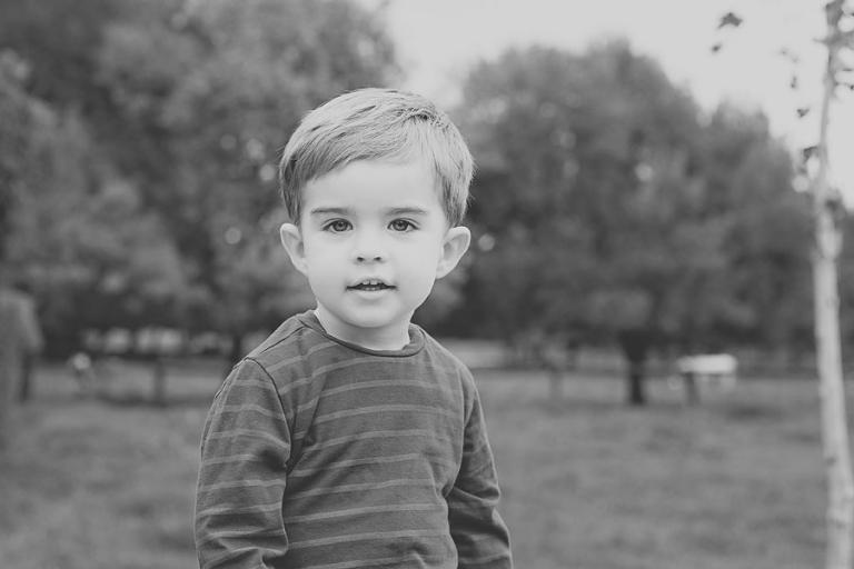 Centurion Family Photographer - Irene Diary Farm