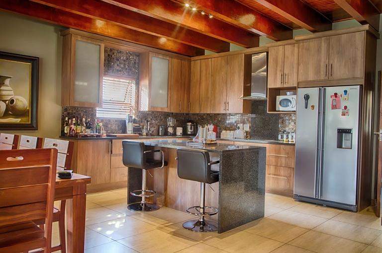 Pretoria Real Estate Photographer