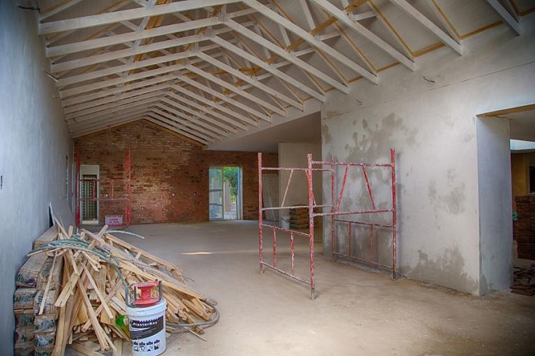 Pretoria East Real Estate Photographer
