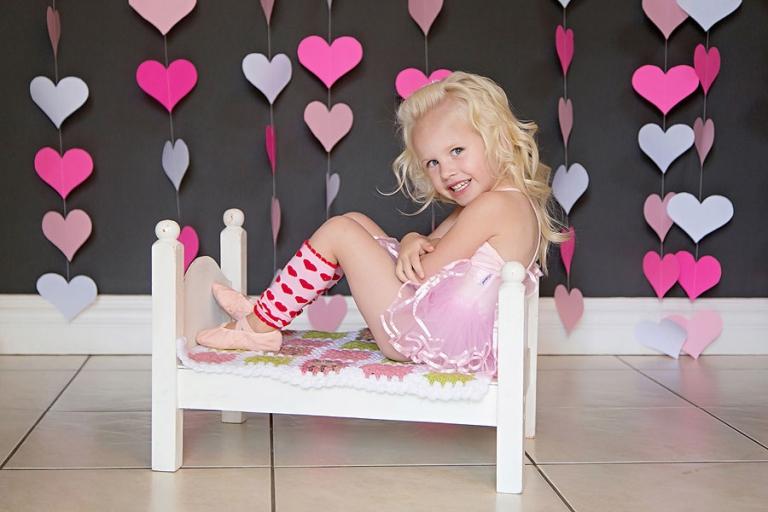 Pretoria Childrens photographer