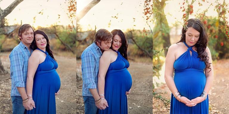 Groenkloof Maternity Photographer; Pretoria Maternity Photographer; Pretoria East Maternity Photography; Maternity Photographer Pretoria East; Maternity