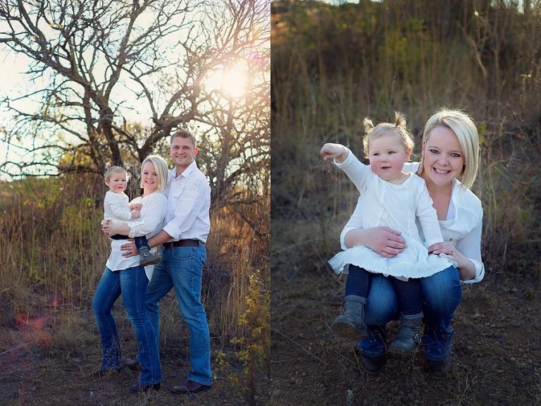 Family Photographer Pretoria East; Pretoria East Family Photographer; pretoria family photographer; Family photographer pretoria; johannesburg family photographer