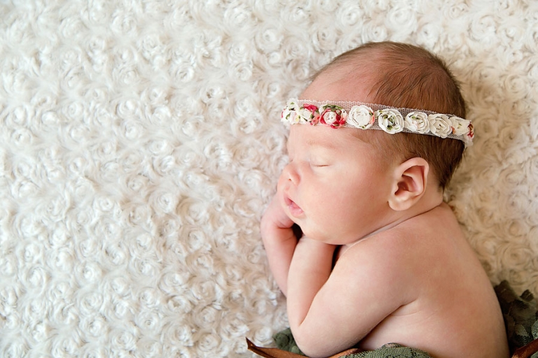 Newborn Photographer Grootfontein; Pretoria East Newborn Photographer; Newborn PHotographer Pretoria; Johannesburg Newborn Photographer