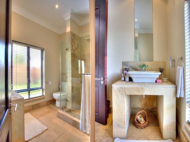 Irene Architectural Photographer; Pretoria Architectural Photographer; Pretoria Real Estate Photographer; Real Estate photographer pretoria;