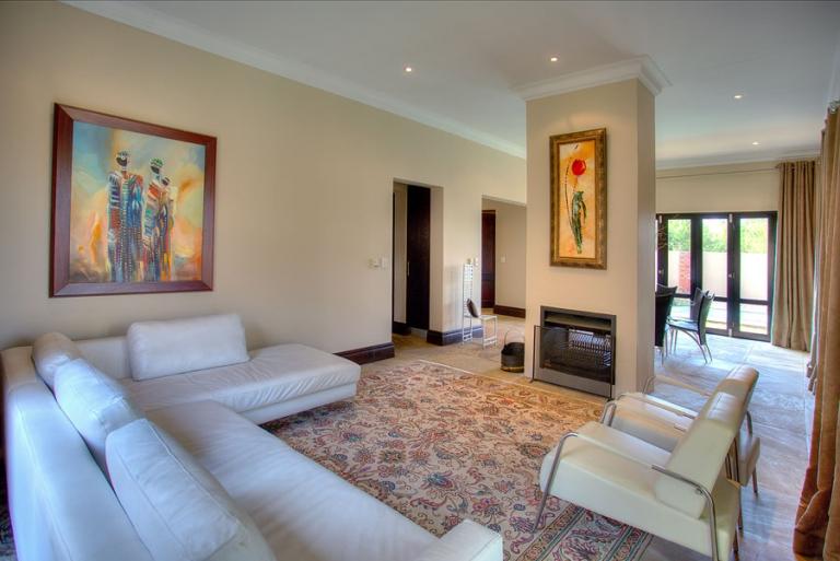Pretoria Architectural Photographer; Pretoria Real Estate Photographer; Real Estate photographer pretoria;