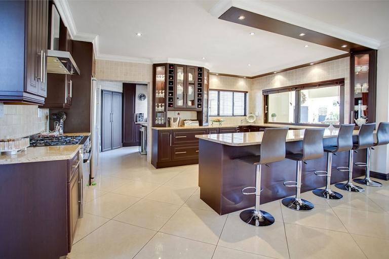 Pretoria Architectural Photographer; Pretoria Real Estate Photographer; Real Estate photographer pretoria