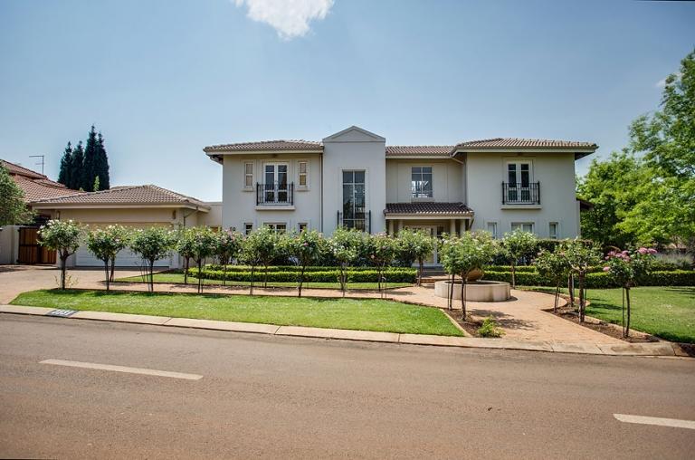 Irene Farm Real Estate; Irene Farm Architectural Photographer; Property Real Estate Photographer; Pretoria East Architectural photographer; Property Photographer Pretoria; Real Estate Photographer Pretoria