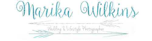 Pretoria Wedding, Newborn and Maternity Photographer logo