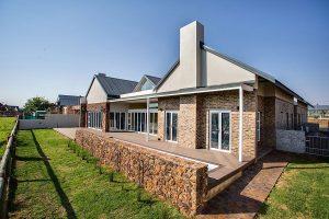 Pretoria Property photographer; Property photographer; Property photographer Pretoria; Real Estate photographer Pretoria; Pretoria Real Estate Photographer; Architectural Photographer Pretoria; Pretoria Architectural Photographer